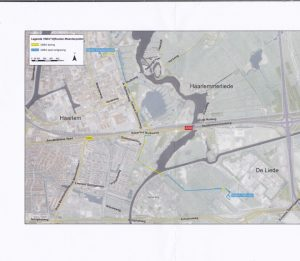 aanleg-nieuwe-ondergrondse-150-kv-kabel_0002-custom