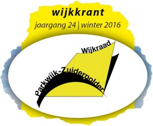 wijkkrant-winter-2016