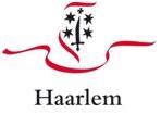 Logo gemHaarlem