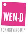 logo-wen-d2
