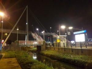 Haarlem-Spaarnwoude (20)