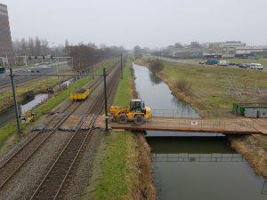 Haarlem-Spaarnwoude (23)