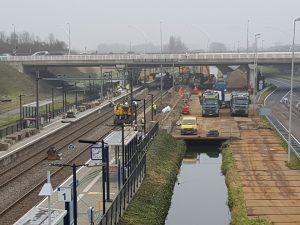 Haarlem-Spaarnwoude (28)