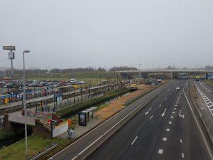Haarlem-Spaarnwoude (29)