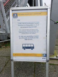 Haarlem-Spaarnwoude (30)