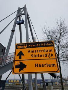 Haarlem-Spaarnwoude (31)