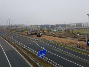 Haarlem-Spaarnwoude (32)