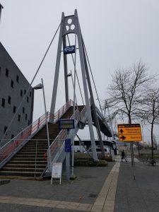 Haarlem-Spaarnwoude (38)