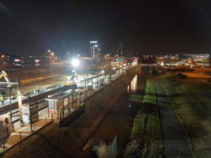 Haarlem-Spaarnwoude (39)