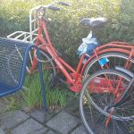 Bouw liften station Haarlem-Spaarnwoude (22)