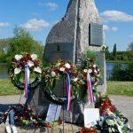 Monument Reinaldapark 04-05-2020 (11)
