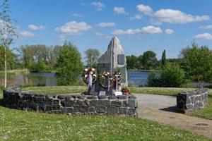 Monument Reinaldapark 04-05-2020 (12)