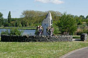 Monument Reinaldapark 04-05-2020 (13)