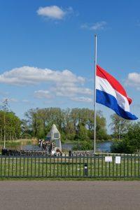 Monument Reinaldapark 04-05-2020 (15)