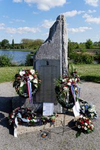 Monument Reinaldapark 04-05-2020 (17)