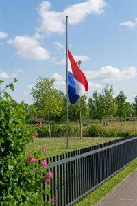 Monument Reinaldapark 04-05-2020 (18)