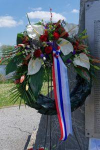 Monument Reinaldapark 04-05-2020 (19)