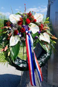 Monument Reinaldapark 04-05-2020 (3)
