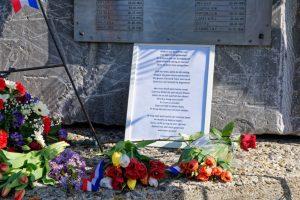 Monument Reinaldapark 04-05-2020 (5)