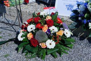 Monument Reinaldapark 04-05-2020 (6)