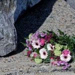 Monument Reinaldapark 04-05-2020 (8)