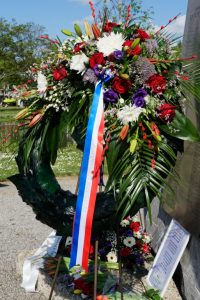 Monument Reinaldapark 04-05-2020 (9)