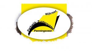 logo WR PWZPP
