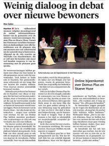 Screenshot_20201110-124213_Haarlems Dagblad digikrant