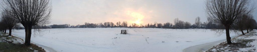 Winterpracht 2021 (14)