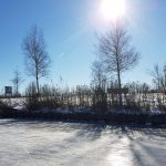 Winterpracht 2021 (30)