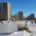 Winterpracht 2021 (36)