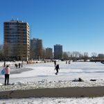 Winterpracht 2021 (39)
