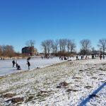 Winterpracht 2021 (42)