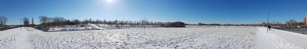 Winterpracht 2021 (43)