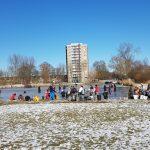 Winterpracht 2021 (48)