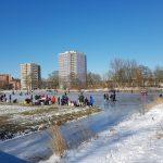 Winterpracht 2021 (50)