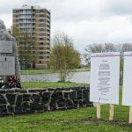 Monument 04-05-2021 (3)
