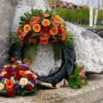 Monument 04-05-2021 (6)