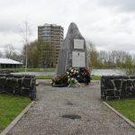 Monument 04-05-2021 (8)