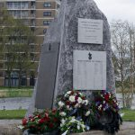 Monument 04-05-2021 (9)
